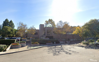 5th Office Opened in Mountain View, California