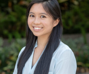 Welcoming Christina Gee, PA-C to Our San Jose Office